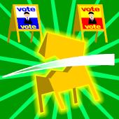 Vote Ninja