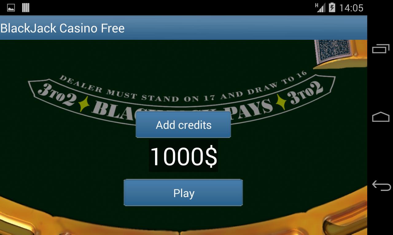 Hit or stand blackjack strategy game trainer for Tabelle blackjack