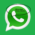 Whatsapp Status Quotes icon