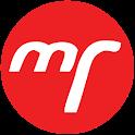 Registracija vozila Moto Grad icon