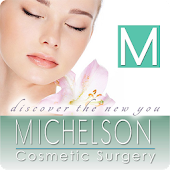 Dr.Michelson