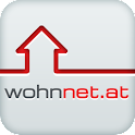 Immobilien Suche wohnnet.at icon