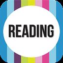 Ultimate Reading Free APK