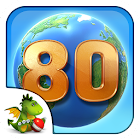Around the World 80 Days(Full) icon