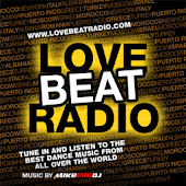 Love Beat Radio