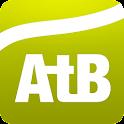 AtB Mobillett icon