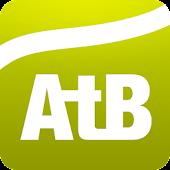 AtB Mobillett