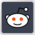 Reddit In Pictures icon