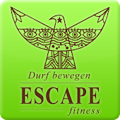 The Escape Fitness Center