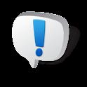 Choice Dialer Free logo