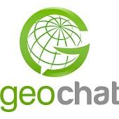 Geochat