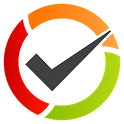 EveryTask | GTD To-do List icon