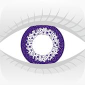 星歐光學-Largan Contact lens專業隱形眼鏡