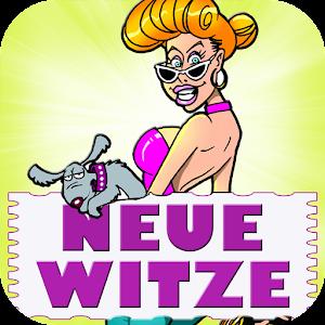 yoni bilder deutsche dating app