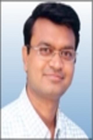 Dr. Satya Gupta