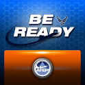 Air Force Be Ready icon