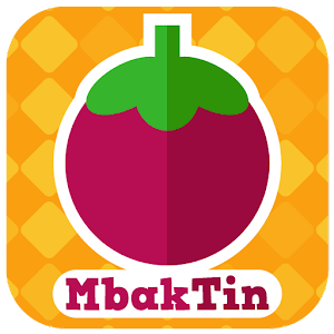 Mbaktin Ekstrak Kulit Manggis for PC and MAC