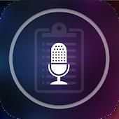 Audio Tasker