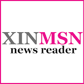 XINMSN (Read Aloud)