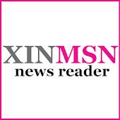 XINMSN (Read Aloud)