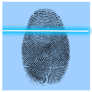 指纹采集仪 娛樂 App LOGO-硬是要APP