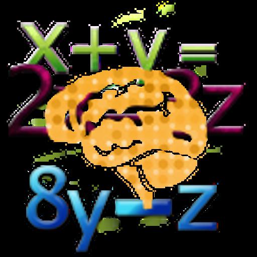 連立方程式解析 工具 App LOGO-硬是要APP