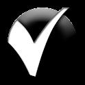 Simple Task Killer Pro v2.2.1 APK