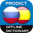 Russian <> .. file APK for Gaming PC/PS3/PS4 Smart TV