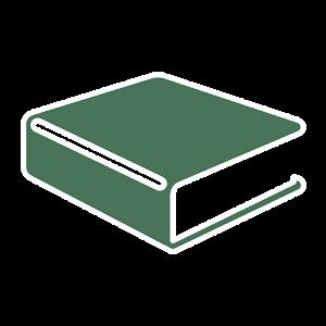 SlickPub - The EPUB Reader