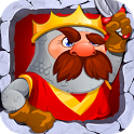 Kingdom Empire icon