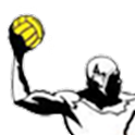 Waterpolo (PRO) icon