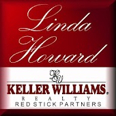 Linda Howard - Realtor