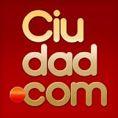 Ciudad.com