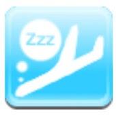 SleepToAirplaneMode