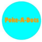 Poke-A-Dots