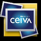 CEIVA Photos icon