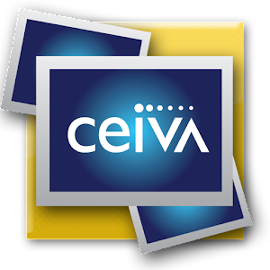 CEIVA Photos