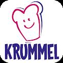 Krummel Huizen icon