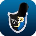 MobileCop icon