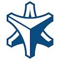 BalaBit AR logo