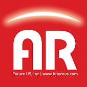 Future AR