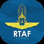RTAF e-Library