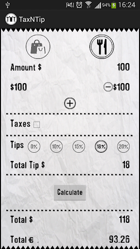USA Tax Tip