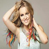 Wallpapers Bridgit Mendler