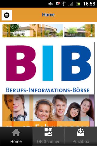 BIB BBS Syke