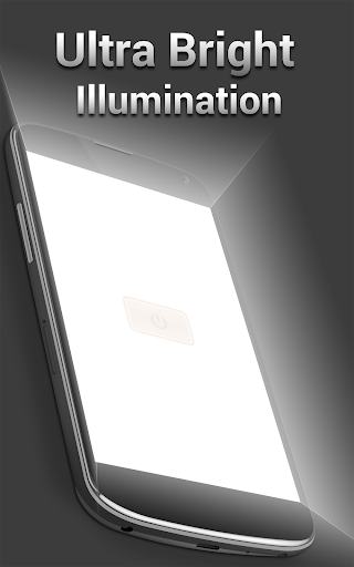 Tiny Flashlight + LED 5.3.5 screenshots 7