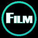 Films icon