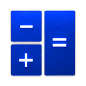 Scientific Calculator+ Pro