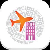 하나프리 에어텔 - 하나투어 해외 자유여행