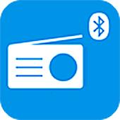 App Radio Player
